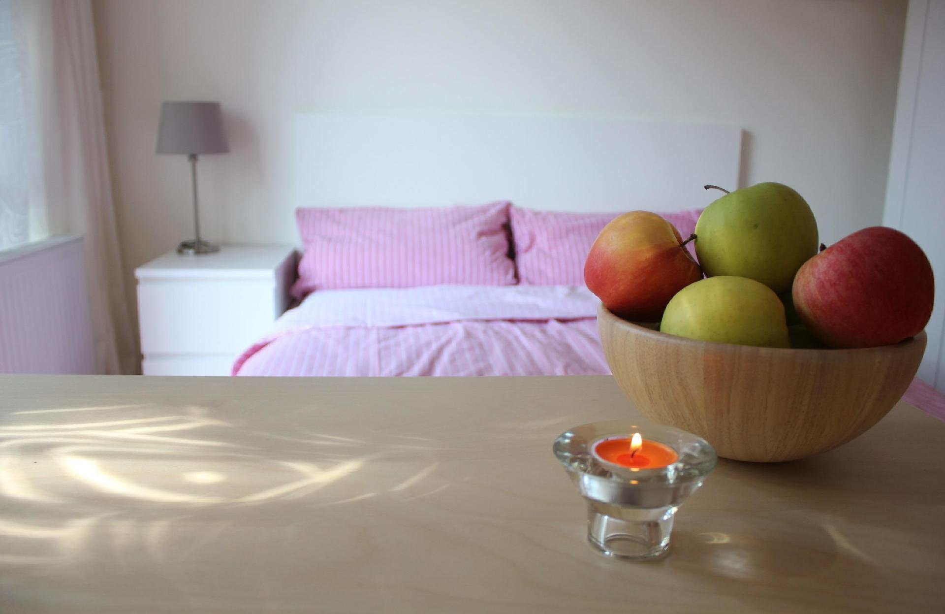 Ferienwohnung für 2 Personen ca. 22 m² i  in Sachsen
