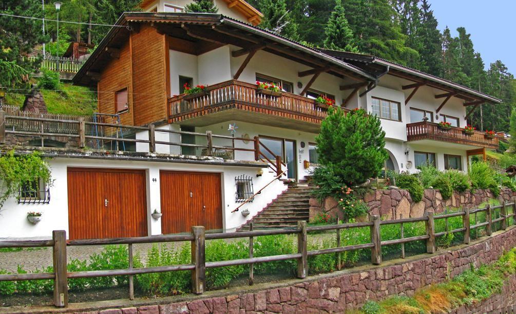 Ferienwohnung für 3 Personen ca. 25 m² i  in Italien
