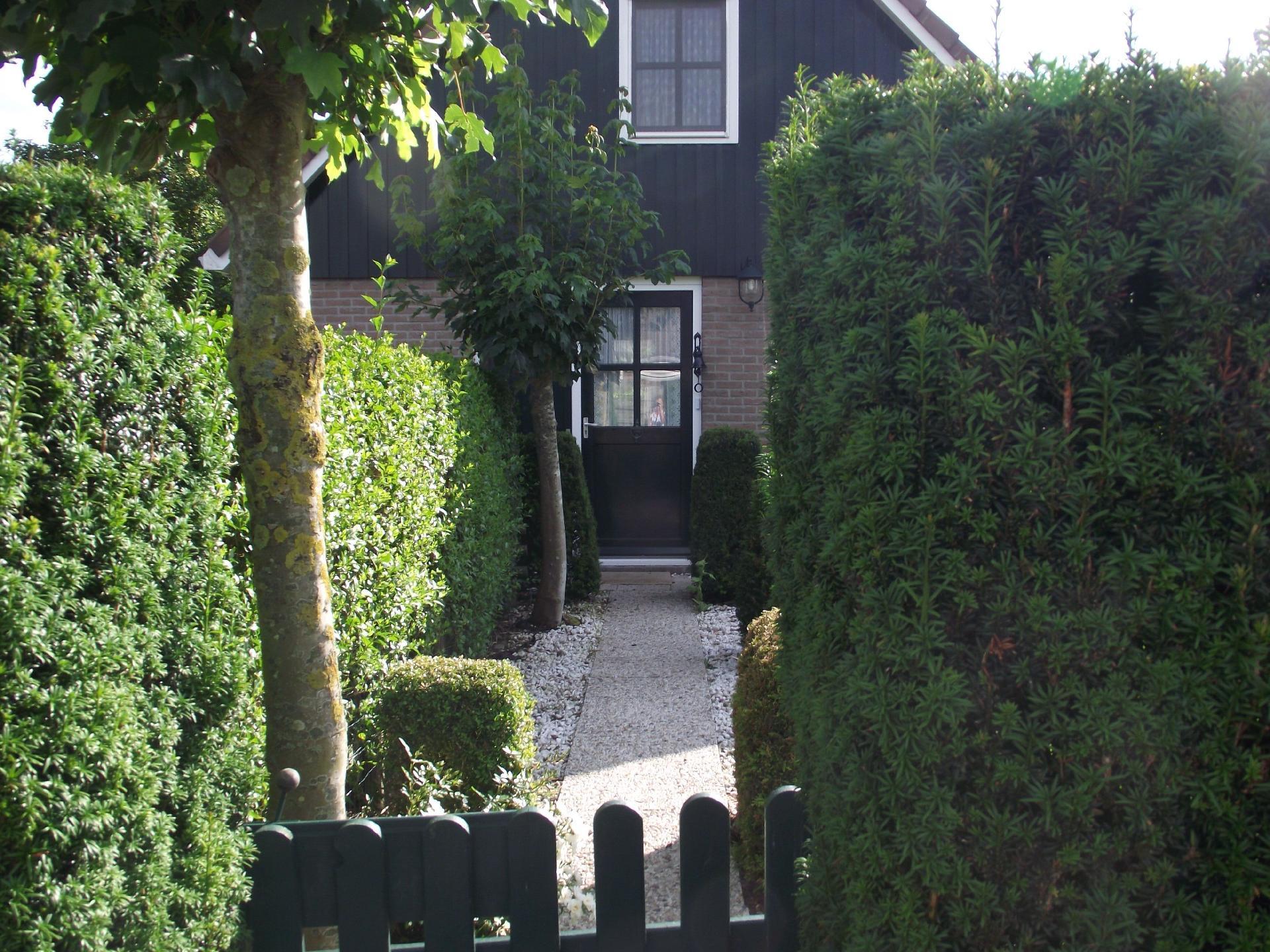 Ferienhaus für 6 Personen ca. 90 m² in O  in den Niederlande