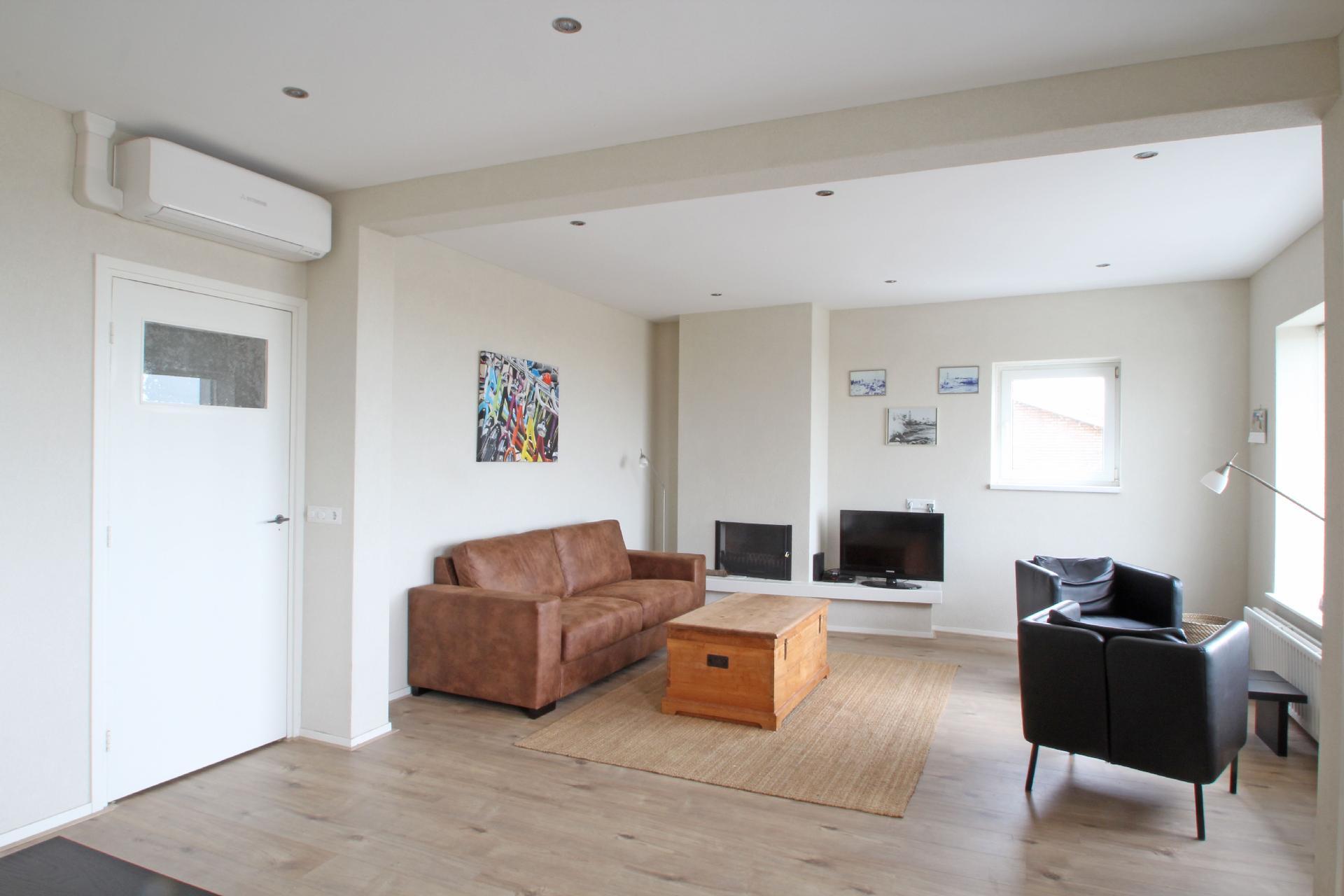 Ferienhaus für 4 Personen ca. 65 m² in K  in den Niederlande