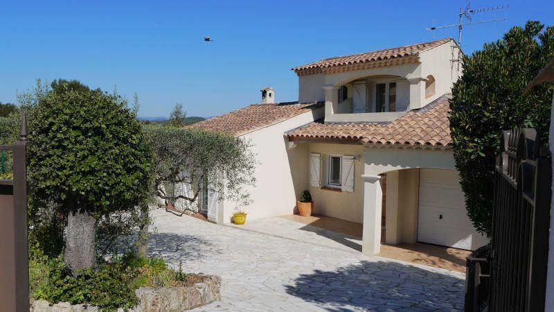 Wunderschöne Villa für 9 Personen mit 4   in Frankreich