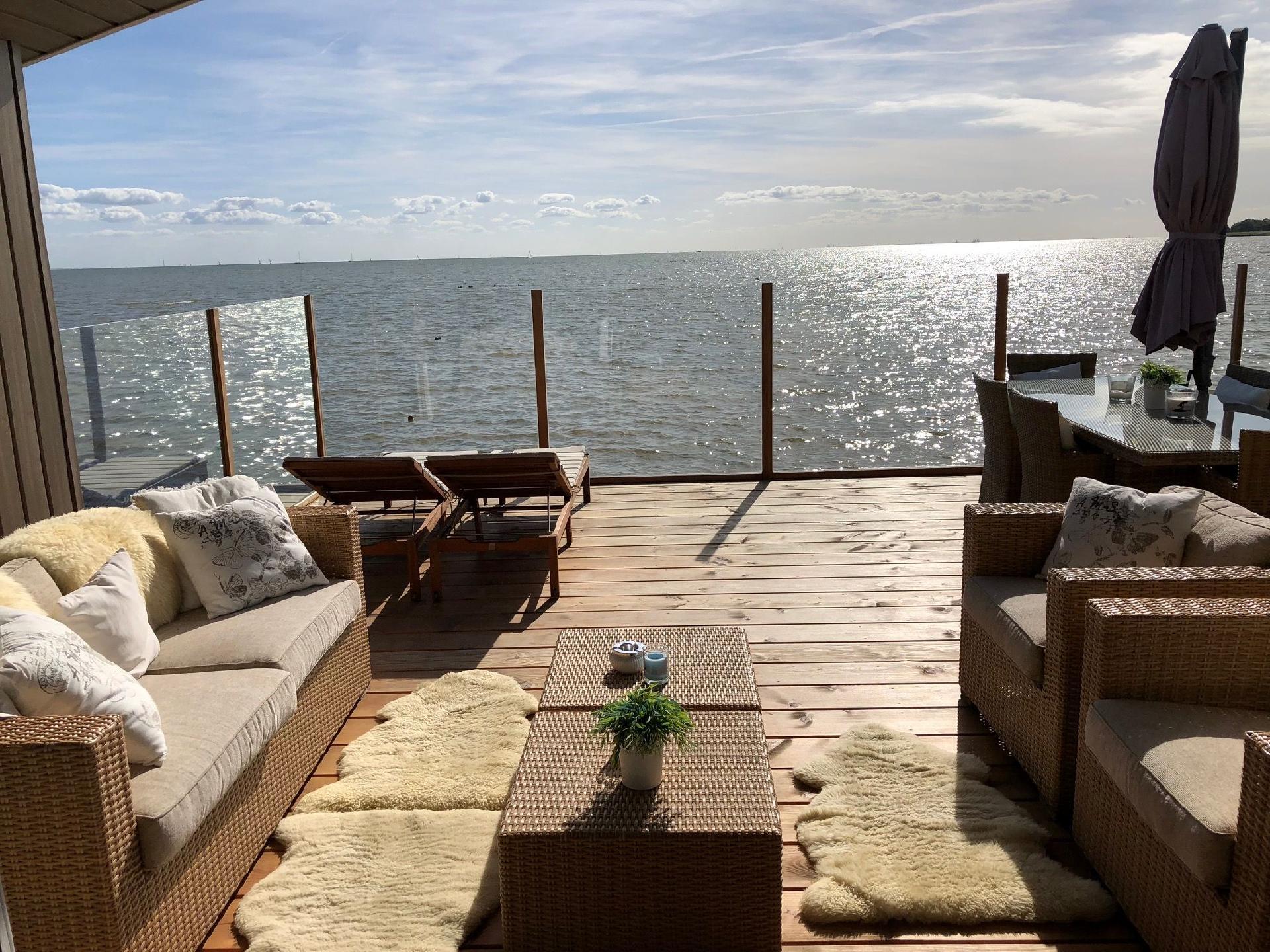 Ferienhaus für 6 Personen ca. 70 m² in B  in den Niederlande