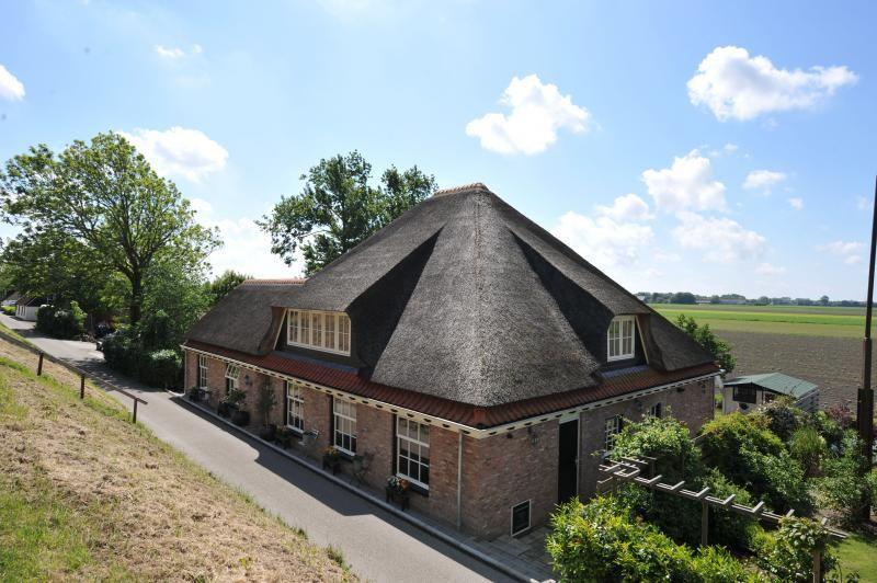 Ferienwohnung für 2 Personen ca. 44 m² i  in den Niederlande