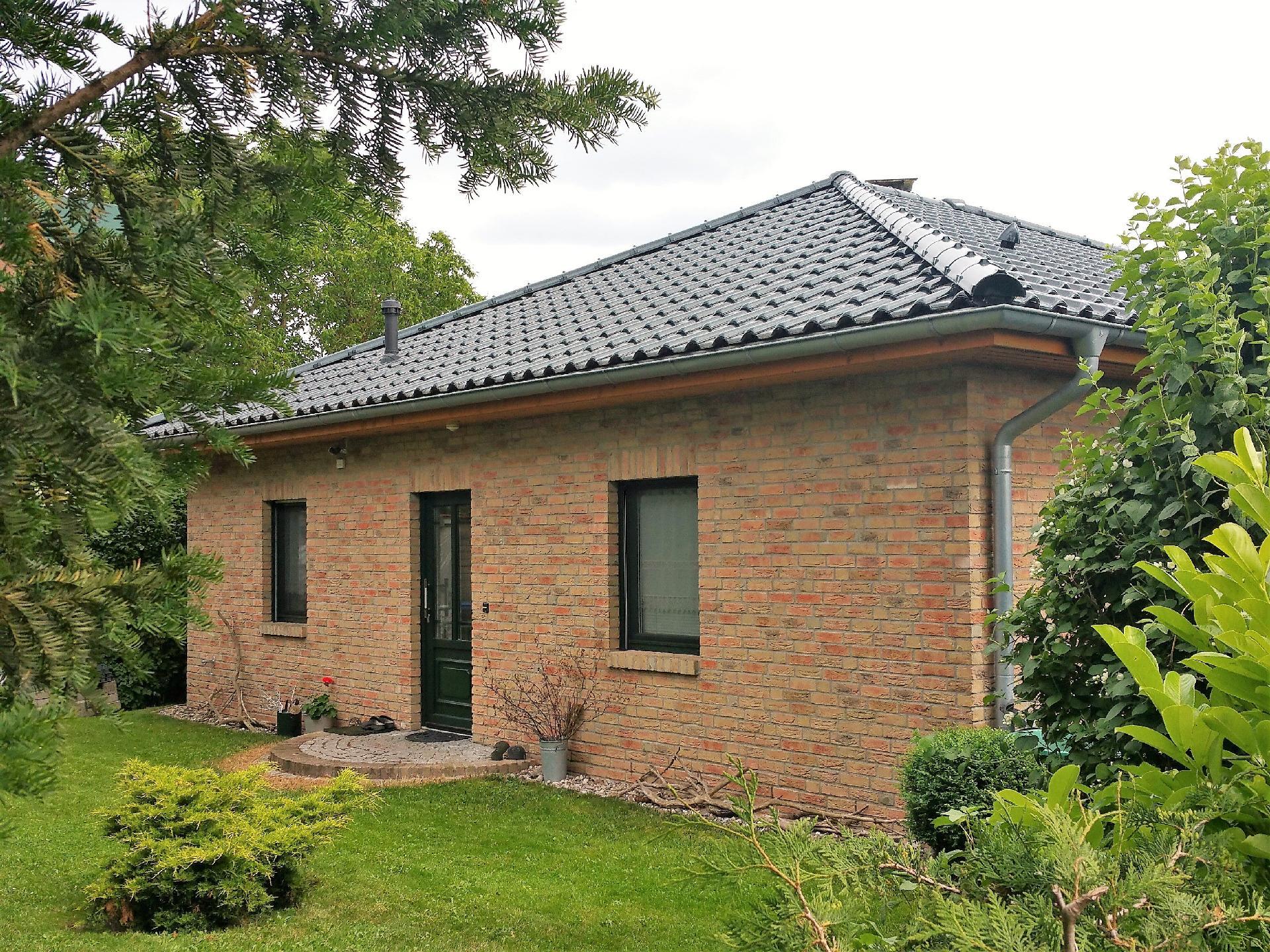 Ferienhaus für 5 Personen ca. 100 m² in