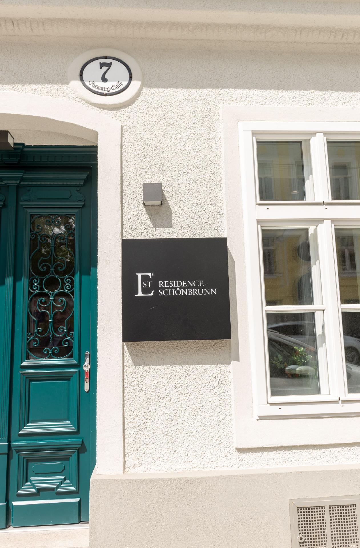 Ferienwohnung für 4 Personen ca. 55 m² i  in Österreich