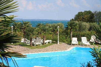 Ferienwohnung für 6 Personen ca. 60 m² i