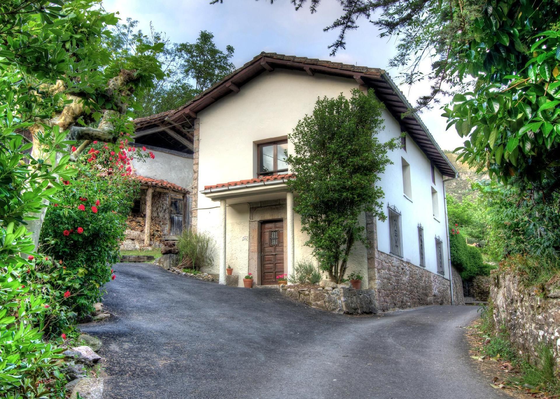 Ferienhaus für 6 Personen ca. 70 m² in A