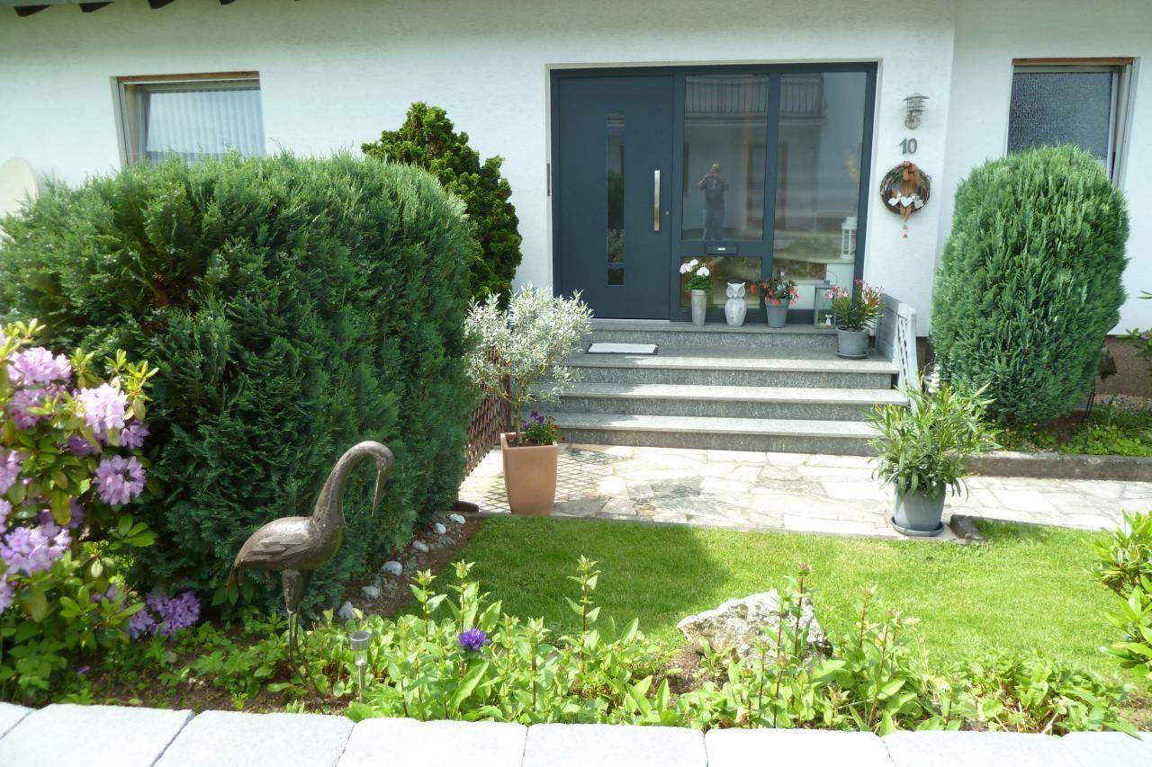 Casa Marlies   Rheinland Pfalz