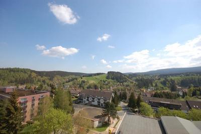 Kuschelige Wohlfühloase im Harz HH-3-2  in Deutschland