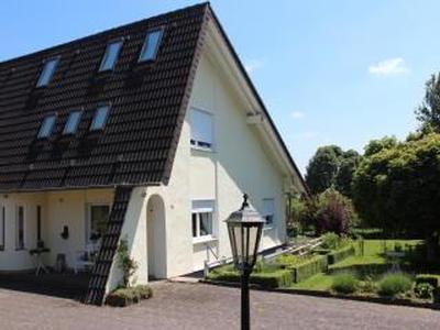 Ferienwohnung Nett   Blankenheim