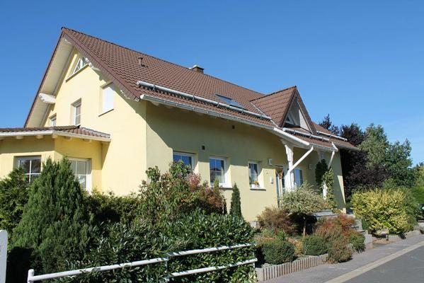Haus Mühlenbach   Eifel in NRW
