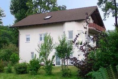 Ferienwohnung Kottmarsdorf   Lausitz