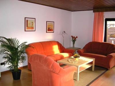 Eifelferienhaus Thome   Eifel Rheinland Pfalz