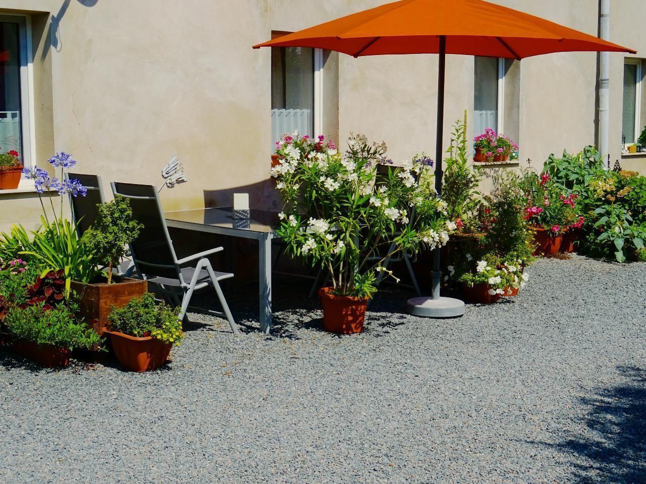 Ferienwohnung Sobrigau  in Sachsen