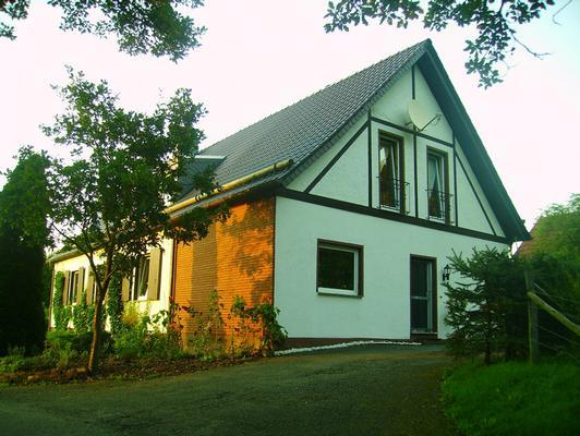 Am Kahlenberg  in Nordrhein Westfalen