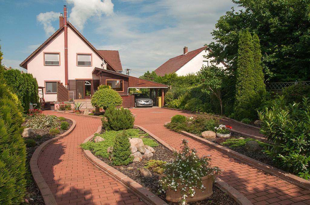 Ferienhaus in Balatonbereny Ungarn, Ferienwohnung   in Ungarn