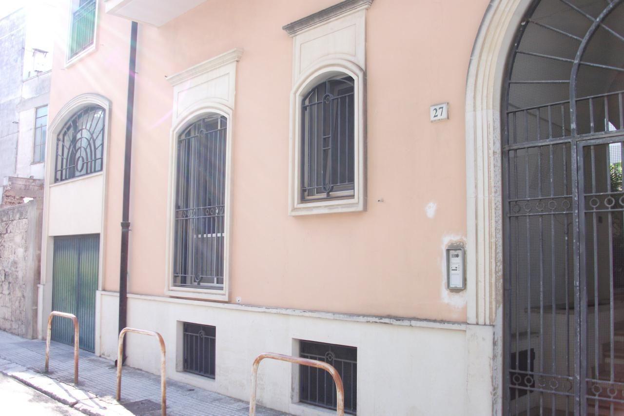 Peppi  in Italien