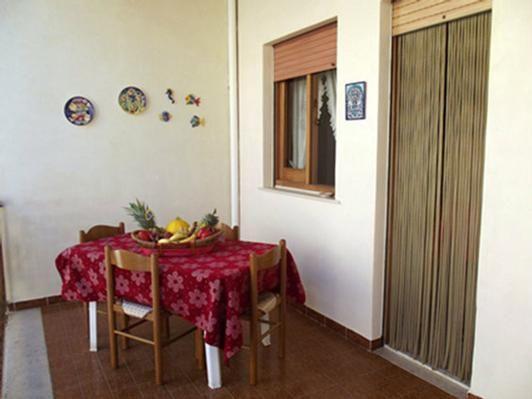 Ferienhaus Silvy, Elegance Platz und Komfort  in Italien