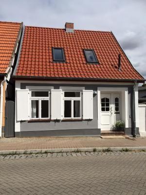 Ferienhaus für 6 Personen ca. 80 m² in K  in Deutschland