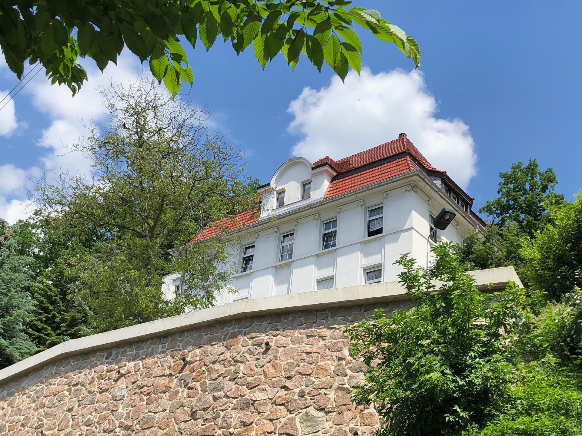 Wohnung/ Ferienwohnung/ Unterkunft in Dresden am E  in Sachsen
