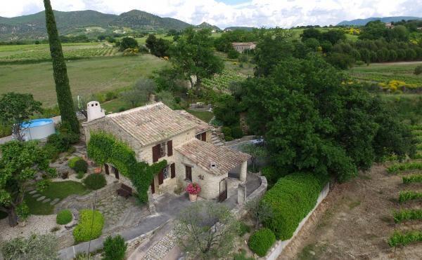 Ferienhaus für 2 Personen ca. 70 m² in P Bauernhof in Frankreich