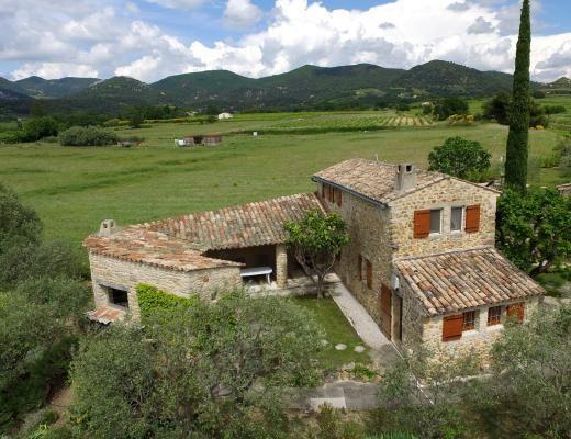 Ferienhaus für 2 Personen ca. 55 m² in P Bauernhof in Frankreich