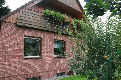 Ferienwohnung für 5 Personen ca. 65 m² i  am Bodensee
