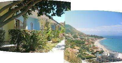 Ferienwohnung für 4 Personen ca. 55 m² i Bauernhof
