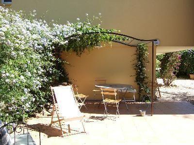 Ferienwohnung für 4 Personen ca. 85 m² i  in Frankreich