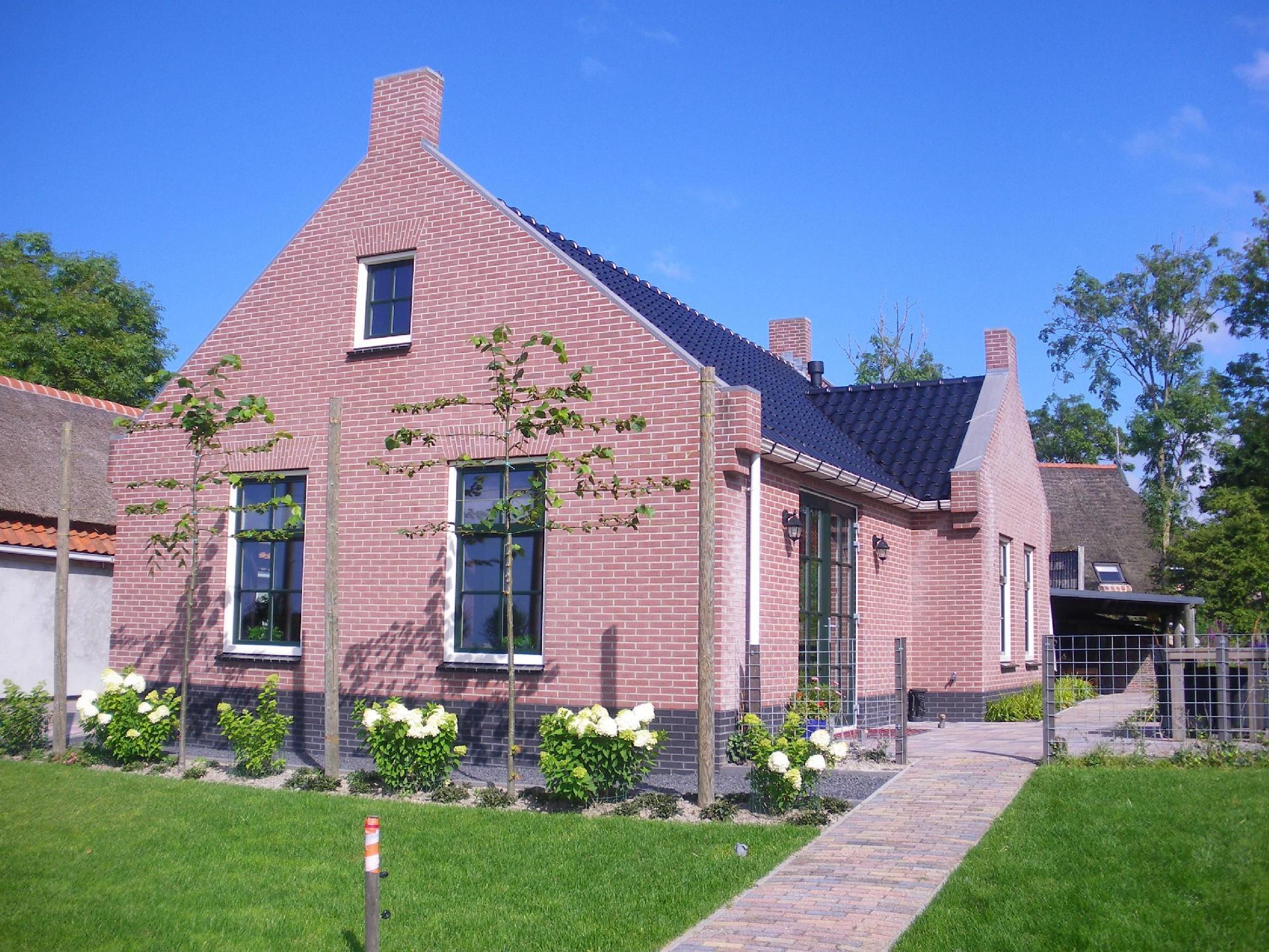 Ferienhaus für 5 Personen ca. 85 m² in A  in den Niederlande