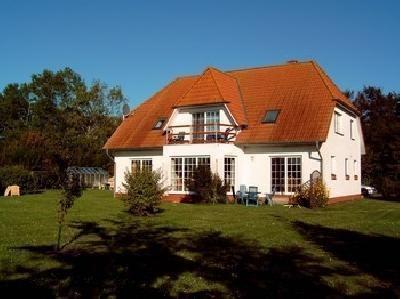 Ferienwohnung für 2 Personen ca. 30 m² i