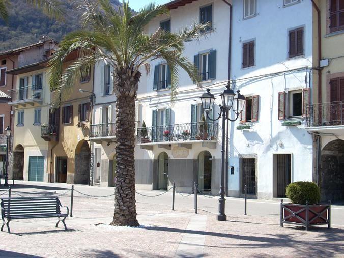 Ferienwohnung für 4 Personen ca. 60 m² i  in Italien