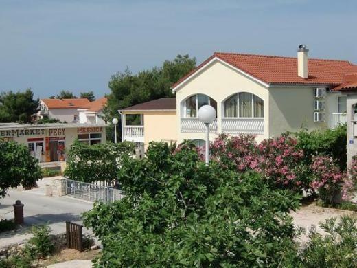 Ferienhaus für 13 Personen ca. 180 m² in  in Kroatien