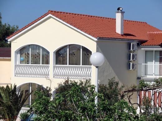 Ferienwohnung für 7 Personen ca. 90 m² i  in Kroatien