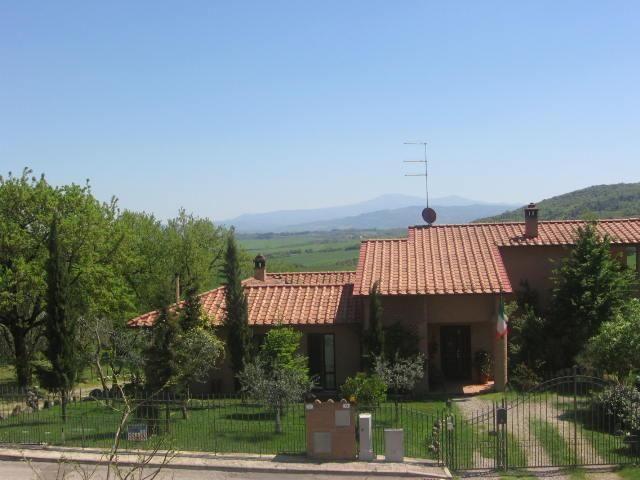 Ferienwohnung für 4 Personen ca. 100 m²   in Italien