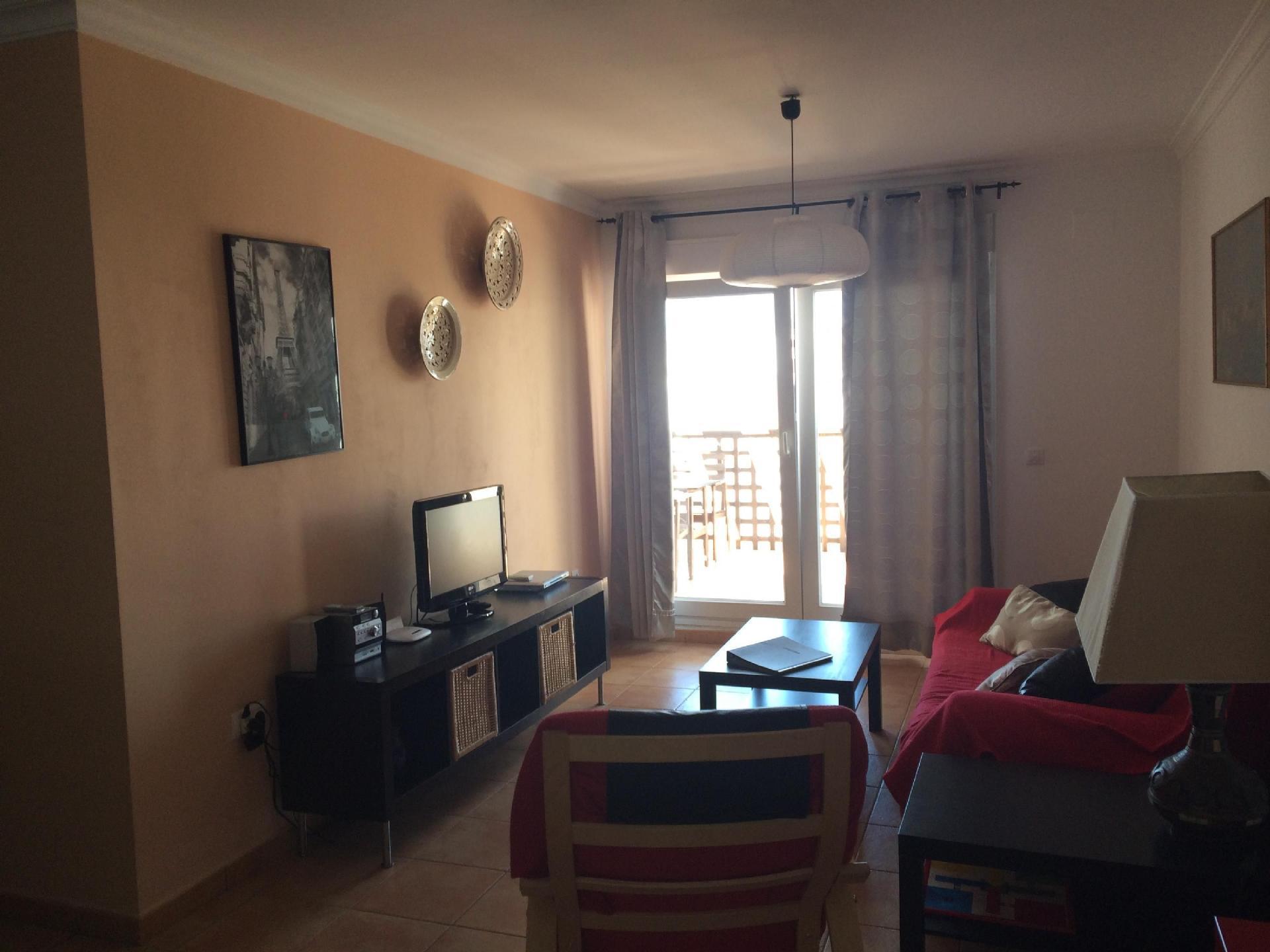 Ferienwohnung für 8 Personen ca. 130 m²