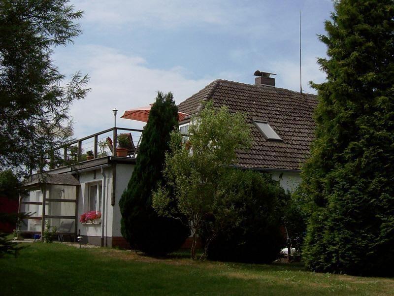 Ferienwohnung für 4 Personen ca. 100 m²   in Deutschland