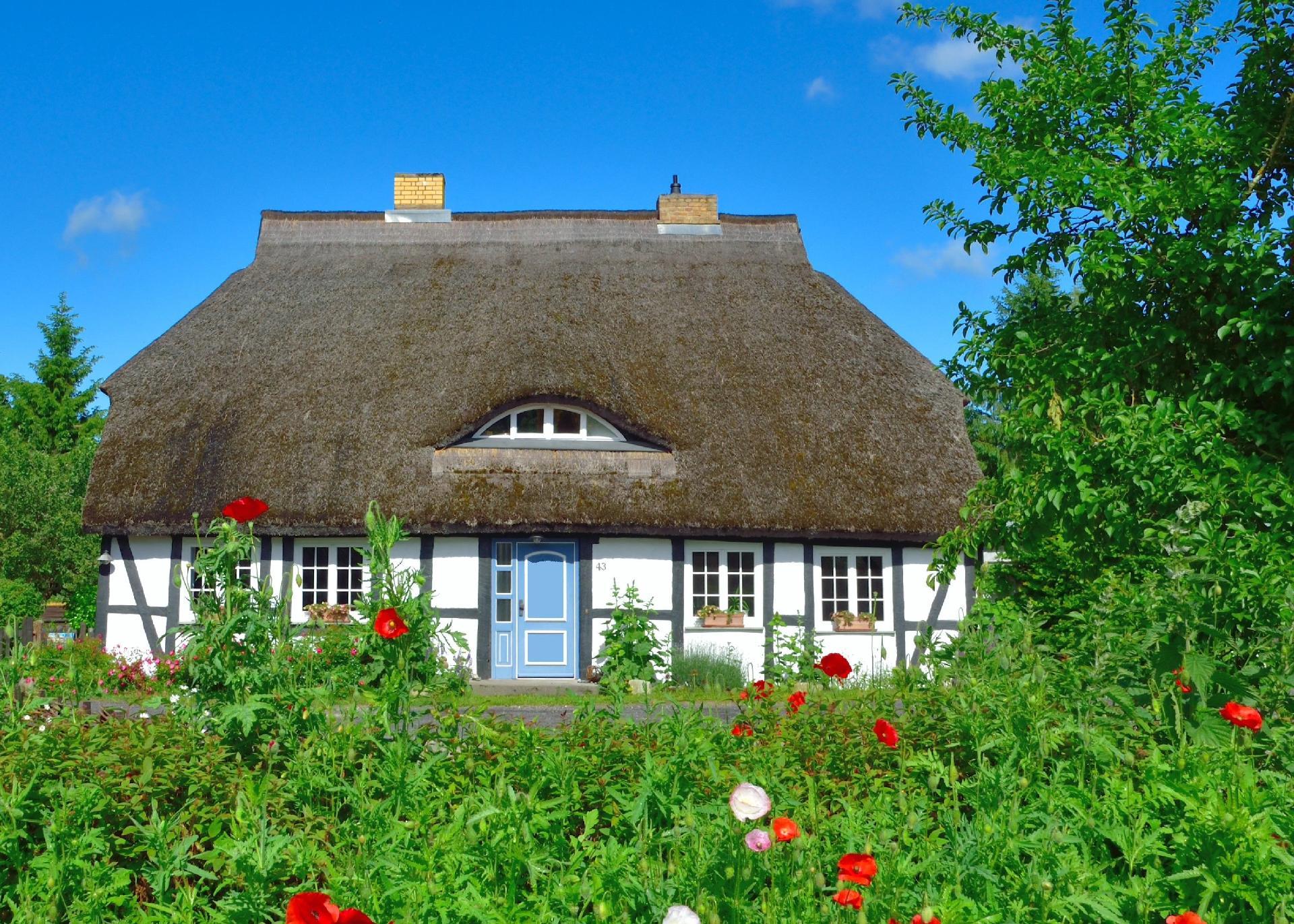 Ferienwohnung für 2 Personen ca. 55 m² i