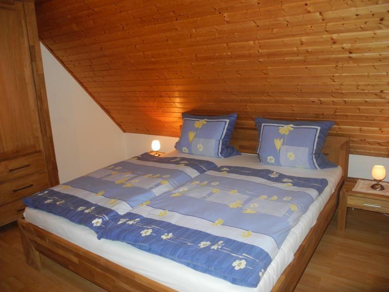 Ferienwohnung für 2 Personen ca. 35 m² i  in Thüringen