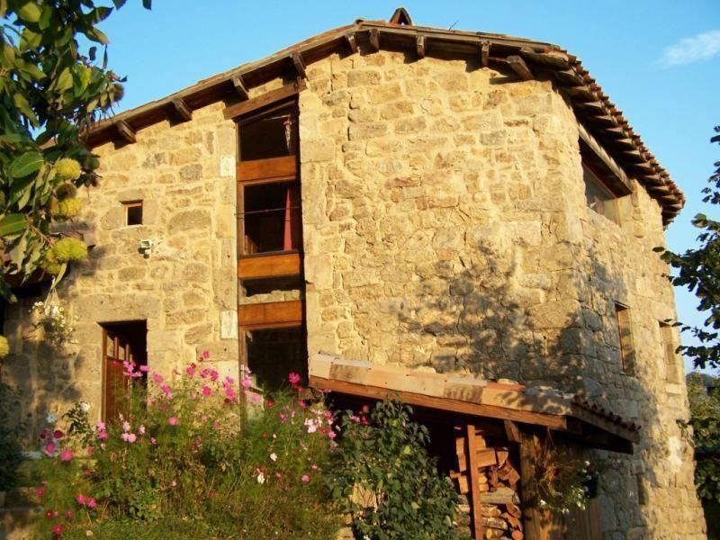 Ferienhaus für 7 Personen ca. 100 m² in  Bauernhof in Frankreich