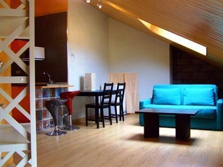Studio für 4 Personen ca. 35 m² in Ezcar