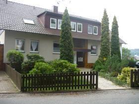 Ferienwohnung für 2 Personen  + 1 Kind ca. 65  im Harz