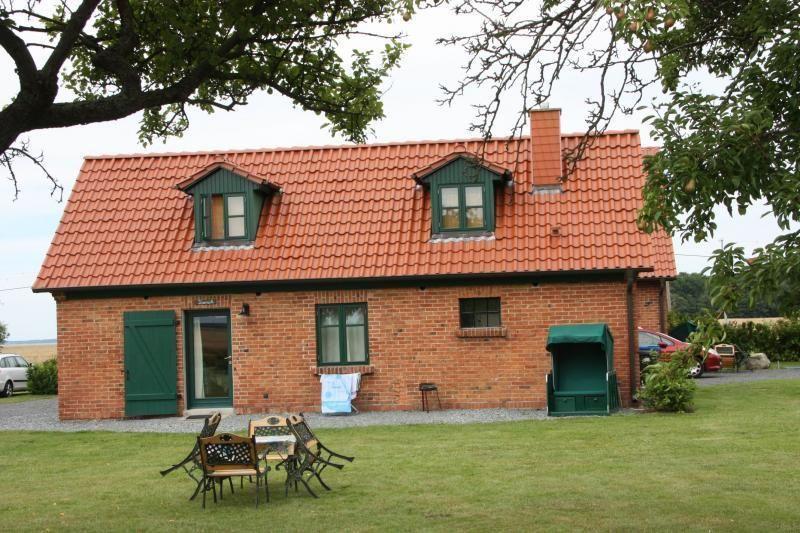 Ferienhaus für 6 Personen ca. 80 m² in U