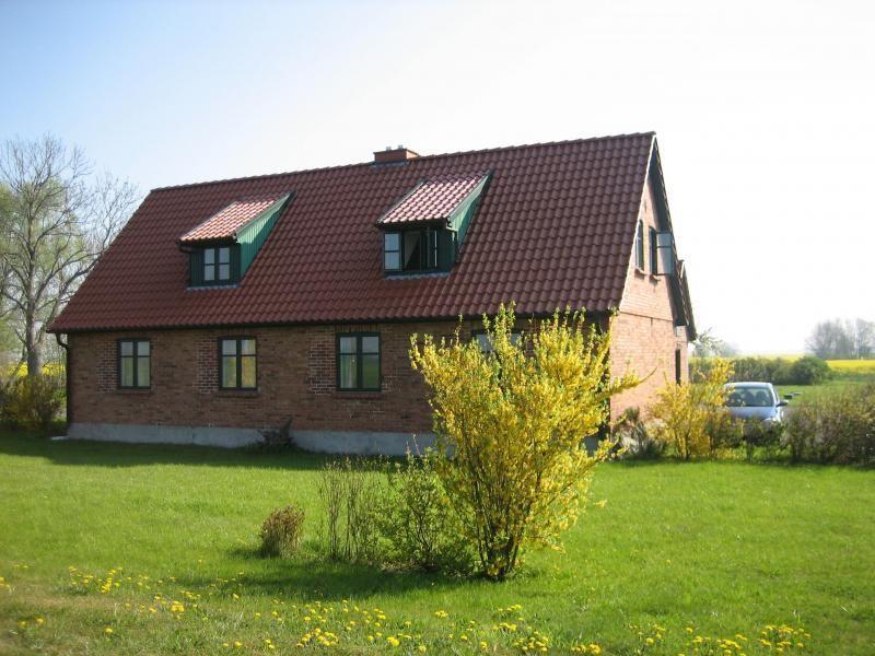 Ferienwohnung für 6 Personen ca. 80 m² i