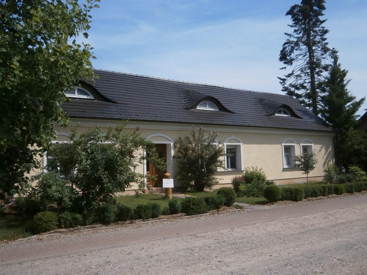 Ferienwohnung für 6 Personen ca. 60 m² i   Brandenburg