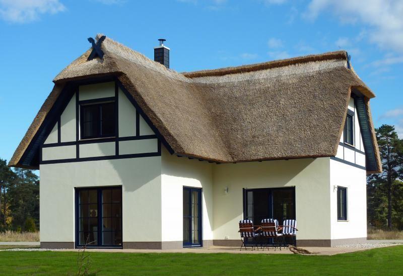 Ferienhaus für 6 Personen ca. 93 m² in Z