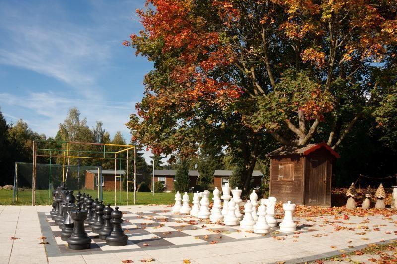 Ferienhaus für 2 Personen ca. 40 m² in H