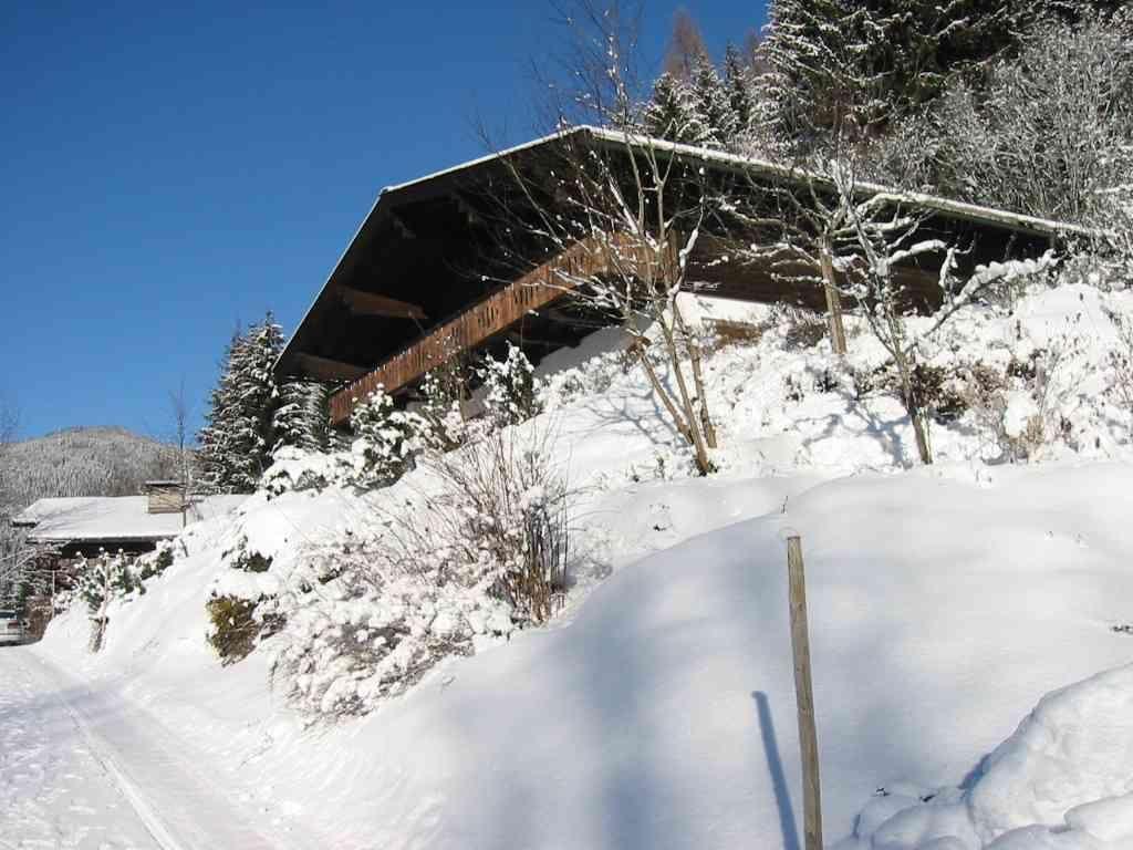 Ferienwohnung für 6 Personen ca. 95 m² i  in Österreich