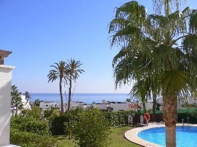 Ferienwohnung für 4 Personen ca. 90 m² i