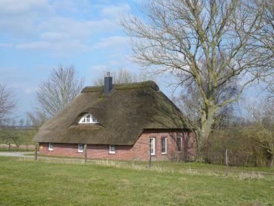 Ferienhaus für 4 Personen ca. 80 m² in A
